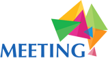 Rated Meeting National Quality Standard